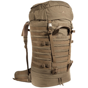Tasmanian Tiger TT Field Pack MKII 75l, coyote brown